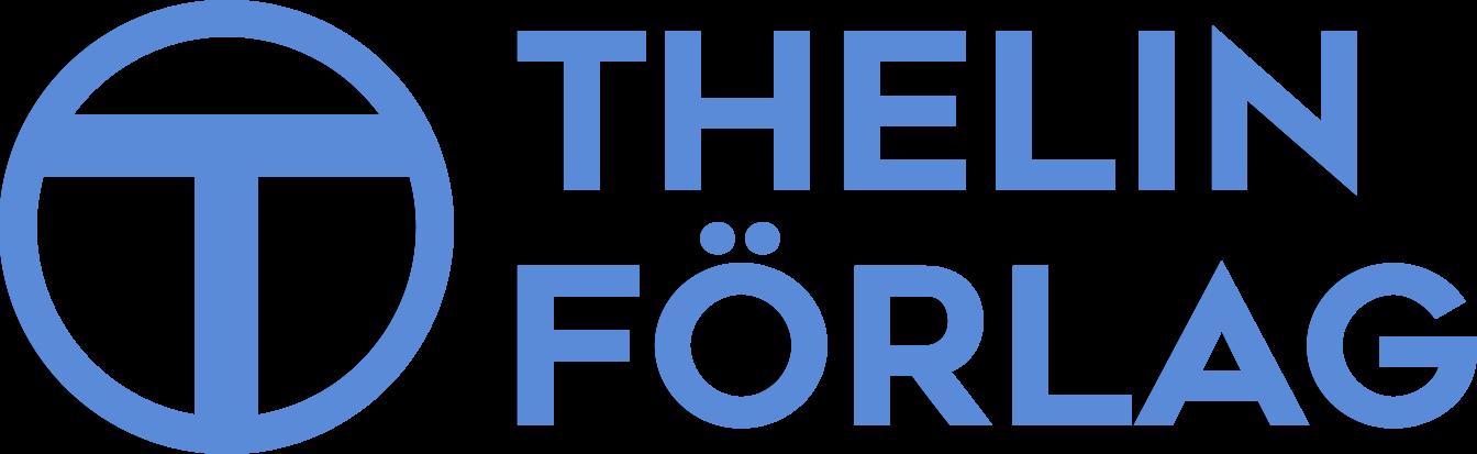 Thelin Förlag